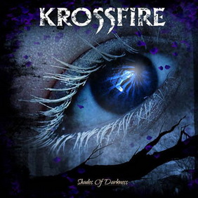 Krossfire - Shades of Darkness (ревю от Metal World)
