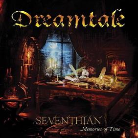 Dreamtale - Seventhian (ревю от Metal World)