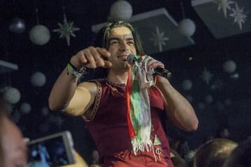 Myrath на 25-и ноември в София