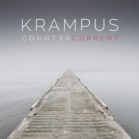 Krampus - Counter//Current