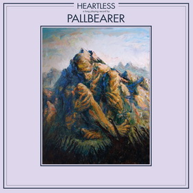 Pallbearer - Heartless (ревю от Metal World)