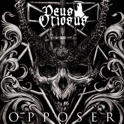 Чуйте ново парче на DEUS OTIOSUS