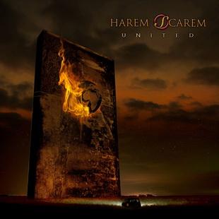 "HAREM SCAREM с видео към ""Sinking Ship"""