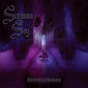Sunless Sky - Doppelganger (ревю от Metal World)