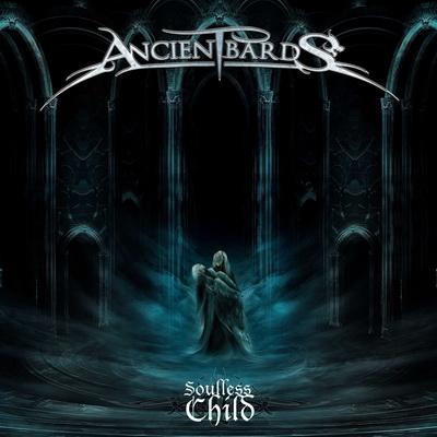 """Екипът на Metal World представя албума """"Soulless Child"""" на ANCIENT BARDS по БНР"""