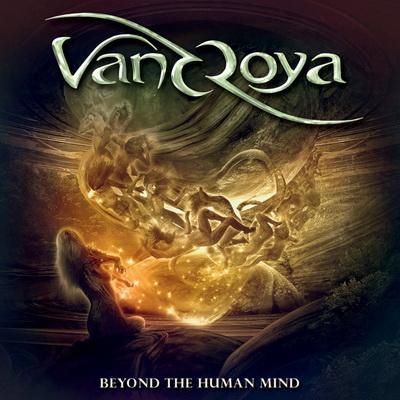 Слушайте нова песен на VANDROYA