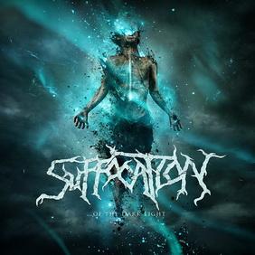 Suffocation - ...of the Dark Light (ревю от Metal World)