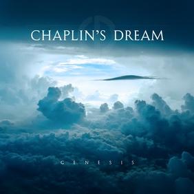 Chaplin's Dream - Genesis (ревю от Metal World)