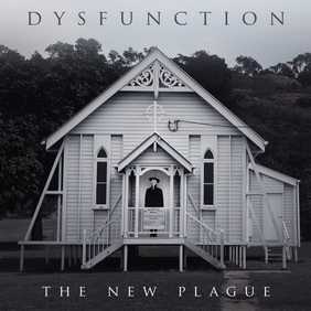 Dysfunction - The New Plague