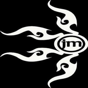 JackMantra - JackMantra (ревю от Metal World)