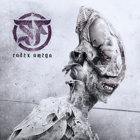 Septicflesh - Codex Omega