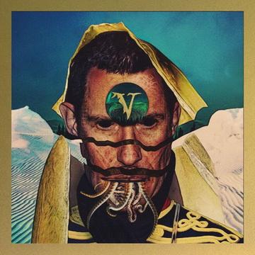 Шести албум от VEIL OF MAYA