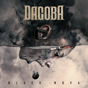 Dagoba - Black Nova (ревю от Metal World)