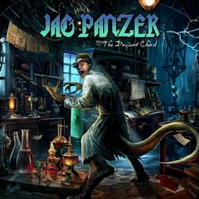 Jag Panzer - The Deviant Chord (ревю от Metal World)
