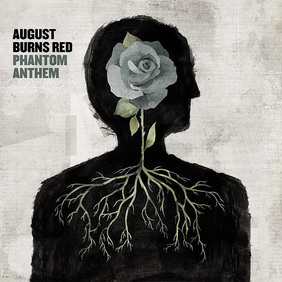 August Burns Red - Phantom Anthem (ревю от Metal World)