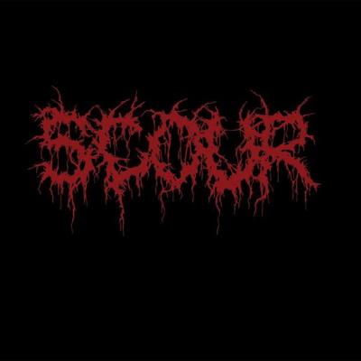 Нова музика от SCOUR