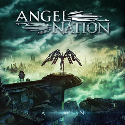 ANGEL NATION пускат текстово видео