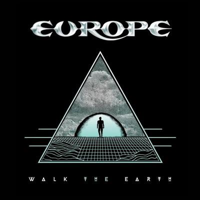 Чуйте песен от новия албум на EUROPE