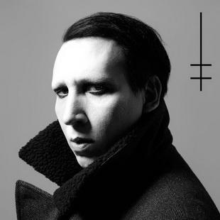 "Marilyn Manson с видео към ""KILL4ME"""