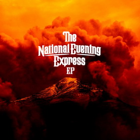 The National Evening Express - The National Evening Express