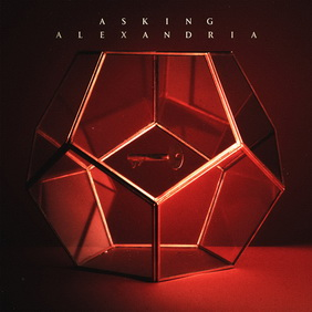 Asking Alexandria - Asking Alexandria (ревю от Metal World)
