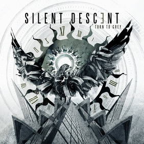 Silent Descent - Turn to Grey (ревю от Metal World)