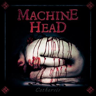 """Чуйте парчето """"Bastards"""" от новия албум на MACHINE HEAD"""