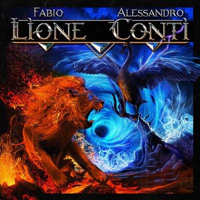 Нова музика от LIONE/CONTI