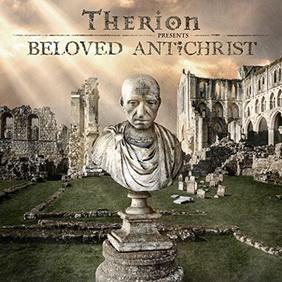 Therion - Beloved Antichrist (ревю от Metal World)