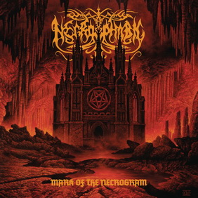 Necrophobic - Mark of the Necrogram (ревю от Metal World)