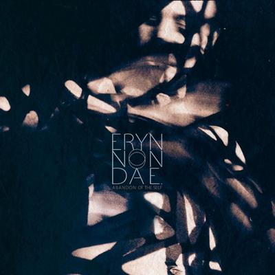 Нова музика от ERYN NON DAE