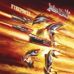 Judas Priest - Firepower (ревю от Metal World)