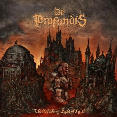 Нова музика от DE PROFUNDIS