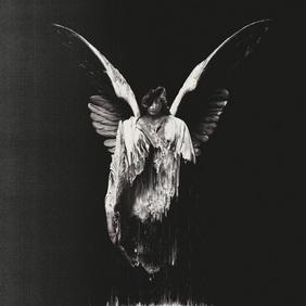 Underoath - Erase Me (ревю от Metal World)