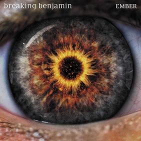 Breaking Benjamin - Ember (ревю от Metal World)