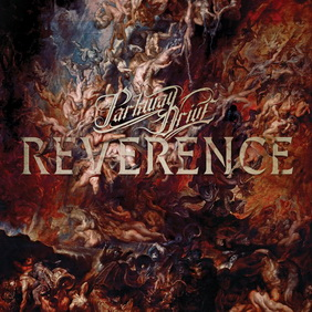 Parkway Drive - Reverence (ревю от Metal World)