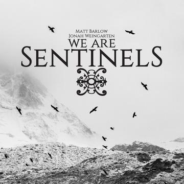 Текстово видео от WE ARE SENTINELS