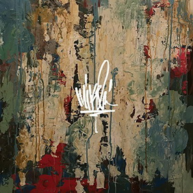 Mike Shinoda - Post Traumatic (ревю от Metal World)