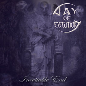 Day of Execution - Inevitable End (ревю от Metal World)