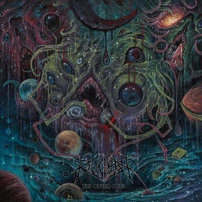 REVOCATION с нов албум през септември