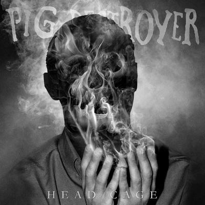 Новини от лагера на PIG DESTROYER