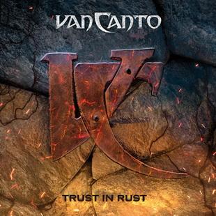 Гледайте новото видео на VAN CANTO