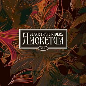 Black Space Riders - Amoretum Vol. 2 (ревю от Metal World)