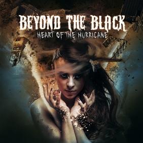 Beyond the Black - Heart of the Hurricane (ревю от Metal World)