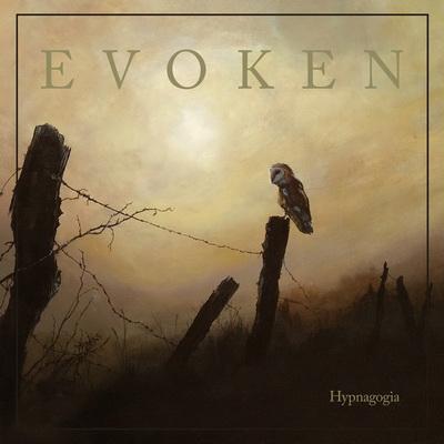 """Чуйте парчето """"Ceremony Of Bleeding"""" от новия албум на EVOKEN"""