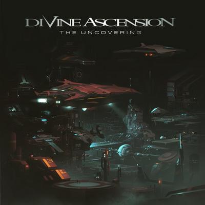 """Слушайте песента """"Evermore"""" от новия албум на DIVINE ASCENSION"""