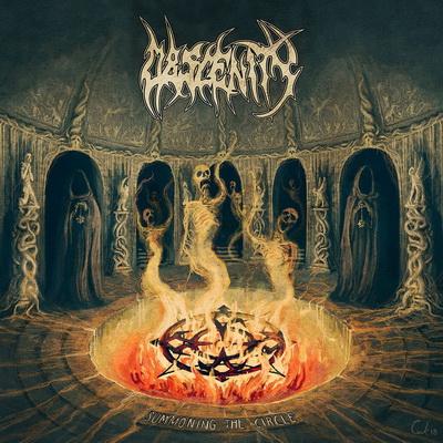"""Чуйте парчето """"Infernal Warfare"""" от новия албум на OBSCENITY"""