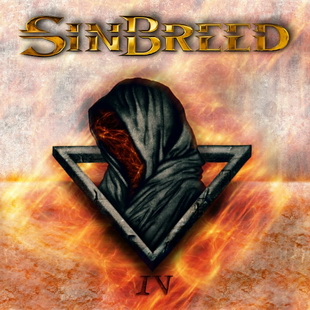 "SINBREED с видео към ""First Under The Sun"""