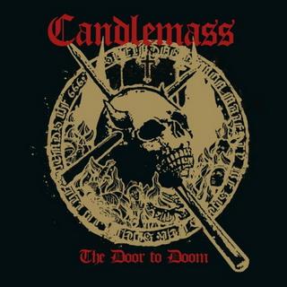 Tony Iommi с гост-участие в новия албум на CANDLEMASS