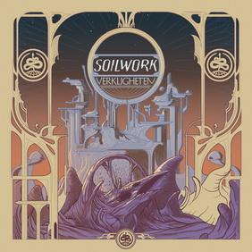 Soilwork - Verkligheten (ревю от Metal World)